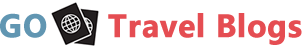 GO Travel Blogs